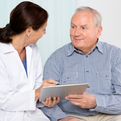 HGH-Deficiency-doctor-and-patient