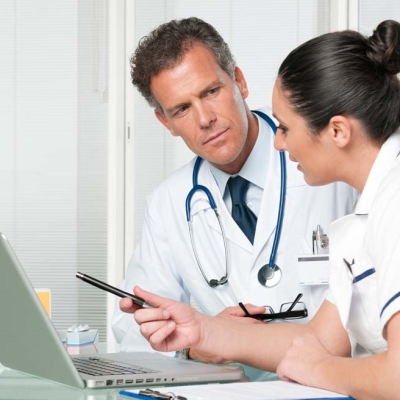 natural-hgh-therapy-doctors