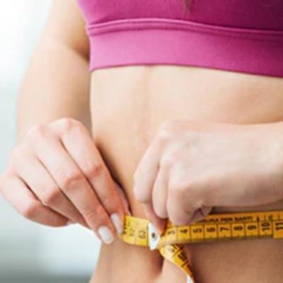HCG-Diet-Protocol-2