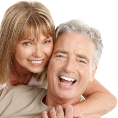 HGH-Therapy-Benefits-for-Sexual-Function