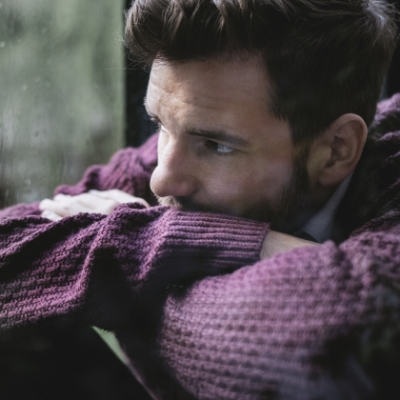 HGH Therapy for Depression Treatment