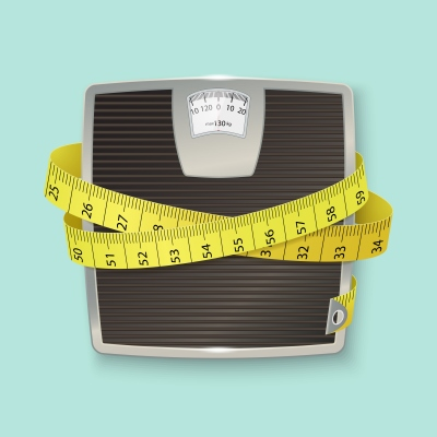 HGH Therapy for Weight Loss