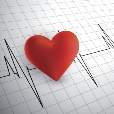 HGH for Heart Health